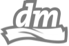 dm-gray
